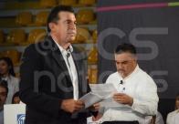 debate-candidatos-la-paz-ruben-y-puppo.jpg