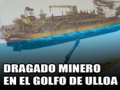 dragado-golfo-de-ulloa.jpg