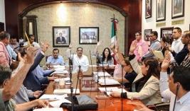 01-por-unanimidad-aprueban-licencia-temporal-al-cargo-de-presidente-municipal-de-arturo-de-la-rosa.jpeg
