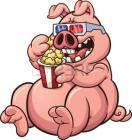 37100422-grasa-de-cerdo-de-dibujos-animados-de-comer-palomitas-de-maíz-y-con-gafas-3d.jpg
