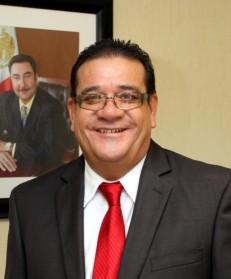 ALFREDO-PORRAS-DOMINGUEZ