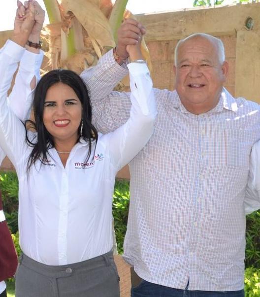 Armida Castro: Capacidad y Liderazgo