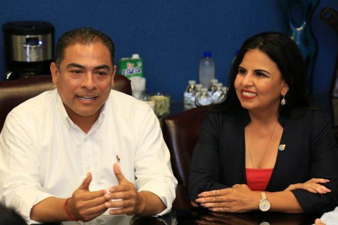 Arturo: Responsabilidad Gubernamental