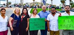 Armida-Castro-y-regidores-electos-se-suman-al-pueblo-de-Los-Cabos-y-dicen-No-a-la-Minería-Tóxica-en-BCS-2