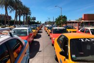 manifestacion-taxistas3-990x660