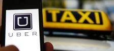 seis-nuevas-ciudades-del-norte-de-mexico-ya-cuentan-con-servicio-de-uber-suman-45-en-todo-el-pais