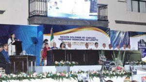 alcaldes gobernador arely.jpg