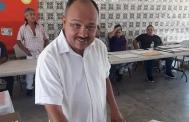 Doctor-José-Walter-Valenzuela-Acosta-candidato-de-MORENA-a-la-alcaldia-de-Comondú.
