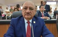 Esteban Ojeda Ramírez