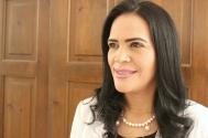 María-Isabel-de-la-Peña-Angulo