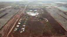 terminal-aecc81rea.jpg