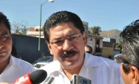 Ulises Ruiz Ortiz 2