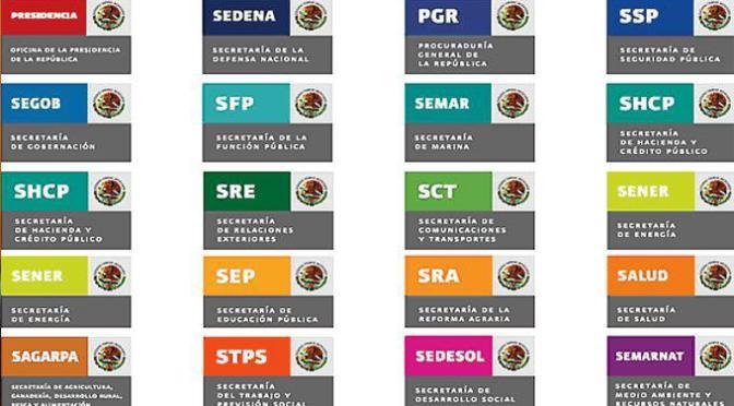 BCS: Oficinas de Representación