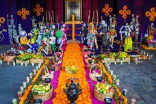 altar-5ad4835aeb97de00370ce4ee.jpg