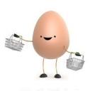 huevo-hombre-va-compras