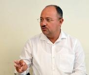 José Walter