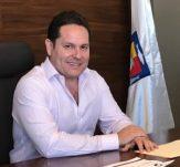 Secretario-de-SETUES-Luis-Humberto-Araiza-López-300x278