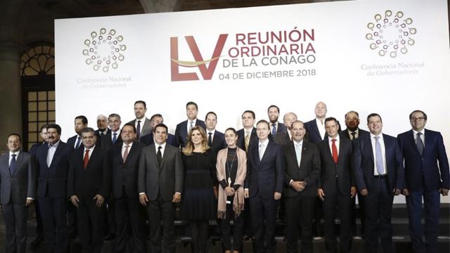 VCC: Reunión de Coordinación