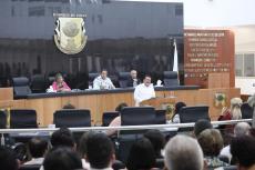 PRINCIPAL SECRETARÍA DE FINANZAS (2).jpeg