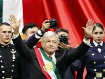promesas-del-presidente-andres-manuel-lopez-obrador-44791