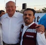 Victor-Castro-Ricardo-Meza