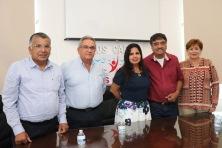 03 PRESENTAN AL NUEVO SECRETARIO GENERAL DE LA DELEGACIÓN DE CABO SAN LUCAS.JPG