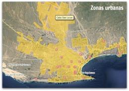 2-1-zona-urbana-cabo-san-lucas-mapa.jpg