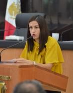 dip. milena quiroga romero 2019