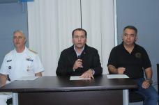 EN CONFRENCIA DE PRENSA ANUNNCIA PORCURADOR DETENCIÓN DE HECTOR N RELACIONADO CON EL HOMICDIO DE RAFAEL MURÚA.jpg