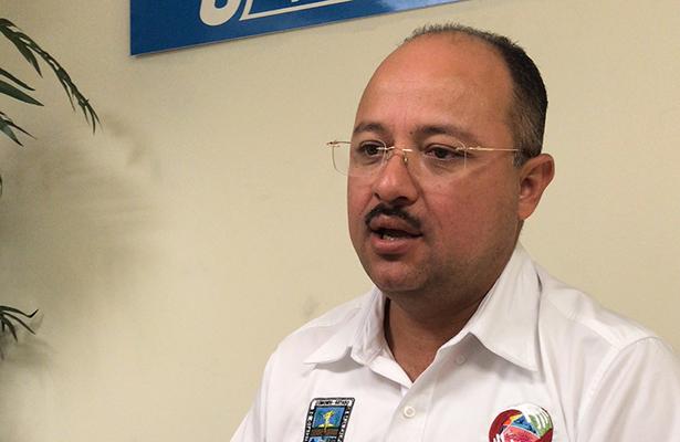 Walter: Gobierno Guatero