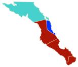 300px-Baja_California_Sur_ayuntamientos_2018.png