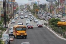 Ciudad-de-La-Paz-carros-transporte.jpg