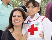 Gabriela velazquez.jpg
