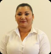 Lidia Higuera Amador.png