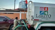 loreto agua.jpg