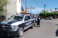 policia-de-loreto-990x660.jpg