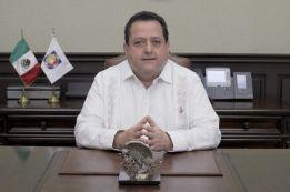 principla-cameda-ley-de-movilidad-800x533