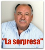 Armando Cota Núñez.jpg