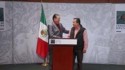 Dip. Alfredo Porras y Dip. Ramiro Ruiz.jpg