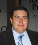 Gustavo Rodolfo Cruz Chávez.jpg