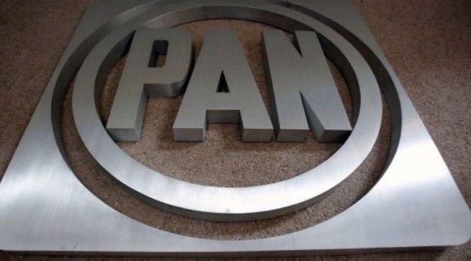 Definiciones II (PAN)