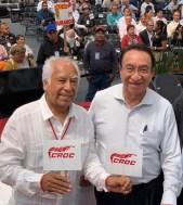 LXIV Congreso Nacional de la CROC 2.jpg