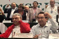 LXIV Congreso Nacional de la CROC.jpg