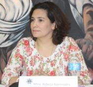Rebeca Lizette Buenrostro Gutiérrez.jpg