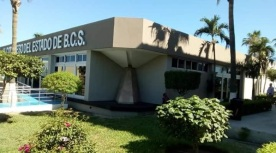 congreso-del-estado-edificio