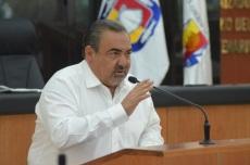 Carlos José Van Wormer Ruiz.JPG
