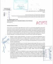 CMD_TARIFAS CFE 1