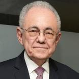 Javier Jiménez Espriú.jpg