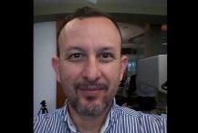 Manuel Salorio Trasviña.jpg
