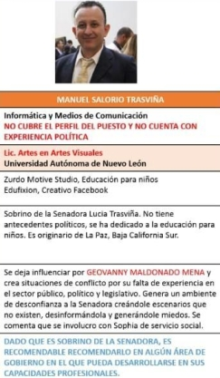 manuel-solorio-trasvic3b1a2.jpeg